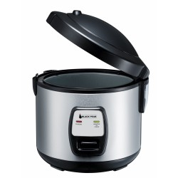 Rice cooker - 1L - 400W -...