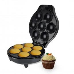 Apparatus cupcakes - 7...