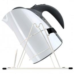 Rocking tea - Aidapt VM909A