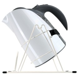 Aidapt VM909A - Switch to tea