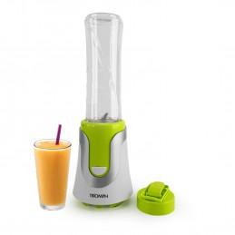 Blender smoothie - 300W -...