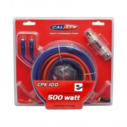 Caliber CPK10D wiring kit...