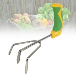Garden Claw Aidapt VL141 -...
