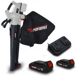 Blower 40V - X-Performer...