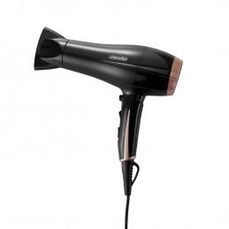 Sèche cheveux MESKO MS 2249 - 2000W