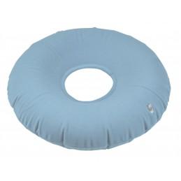 Coussin gonflable Adaipt  gris pour le soulagemement de la pression - meilleure posture